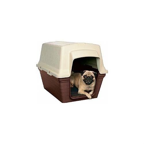 b5eb6387822e Σκύλος    Αξεσουάρ    Κρεβάτια   Είδη Ταξιδίου    Everest Mini  Διαστάσεις 60 x 46 x 43cm