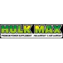 Hulk Max
