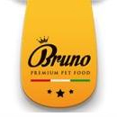 Bruno Dental Sticks