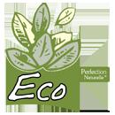 Eco Perfection Naturelle