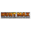 Hunt Max