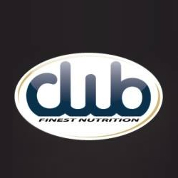 Club Finest Nutrition