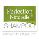 Perfection Naturelle-Luxury