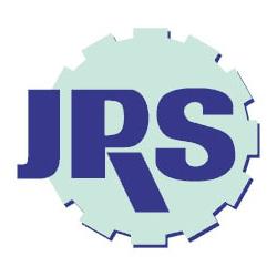 J.R.S