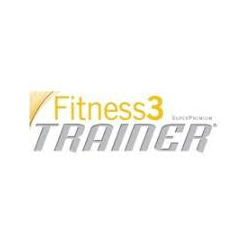 Fitness 3 Trainer