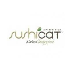 Shushicat