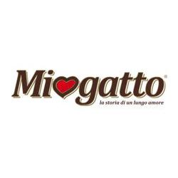 Miogatto