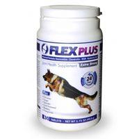 FlexPlus Χονδροπροστατευτικό Διατροφικό Συμπλήρωμα (30 Δισκία)