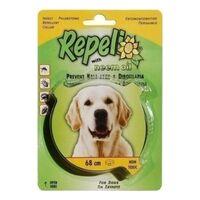 Repello Collar Για μεσαίους & μεγάλους σκύλους 68cm