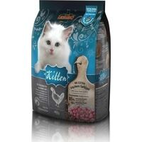 Leonardo Kitten Chicken 400gr