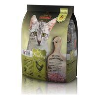 Leonardo Adult Poultry Grain Free 300gr