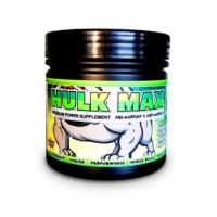 Hulk Max - Μυικό συμπλήρωμα σκύλου 450gr