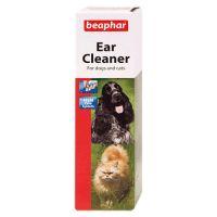 Καθαριστικό αυτιών Ear Cleaner 50ml