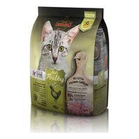 Leonardo Adult Poultry Grain Free 1.8kg
