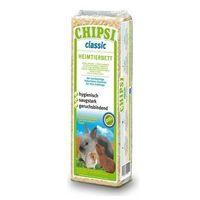 Chipsi Classic 15Lt