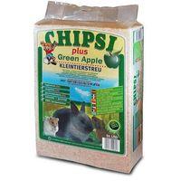 Chipsi Green Apple 60Lt