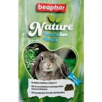 Beaphar Nature Rabbit 3Kg