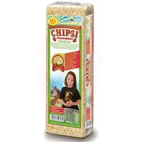 Chipsi Strawberry 15Lt