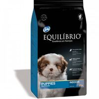 Equilibrio Puppies Small Breeds 2Kg