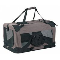 Tσάντα μεταφοράς Touring (46 x 29 x 24cm)