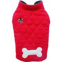 Parka Sweater Χ-Large (Για μεγαλόσωμα σκυλιά)