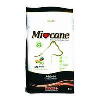 Miocane Adult lamb & rice 10kg