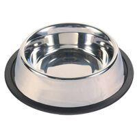 Πιάτο Γάτας Μεταλλικό Σταθερό 0.2L/11cm