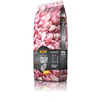 Belcando Mastercraft Fresh Turkey 10kg