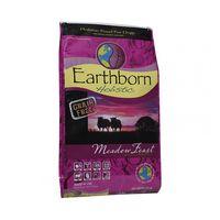 Εarthborn Meadow Feast Αρνί 12kg