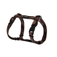 Σαμαράκι Σκύλου Alpinist Charcoal Medium
