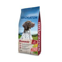 Brokaton Runner 30/16 20kg