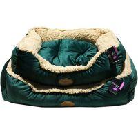 Κρεβατάκι Σκύλου/Φωλίτσα Small (Διαστάσεις: 61 x 52 x 18cm)