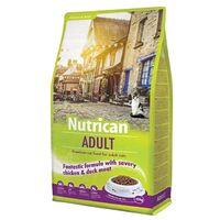 Nutrican Adult 10kg