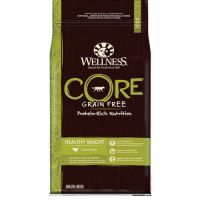 Wellness Core Healthy Weight Γαλοπούλα 10kg