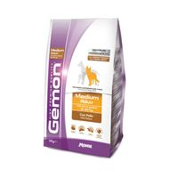 Gemon Medium Adult Chicken 15Kg