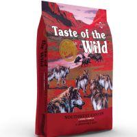 Taste of the Wild Southwest Canyon Canine με αγριόχοιρο 12.2Kg