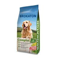 Brokaton Complet 23/10 20kg