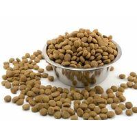Trialer Super Premium ξηρά τροφή Κουταβιού
