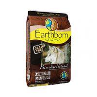 Earthborn Primitive Natural Κοτόπουλο 12kg