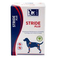 Συμπλήρωμα Διατροφής Stride Plus Hyaluronic Acid 200ml