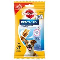 Pedigree Dentastix Small dog (4x110g)