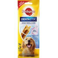 Pedigree Dentastix Σκύλου (άνω των 25kg) Συσκευασία 270g