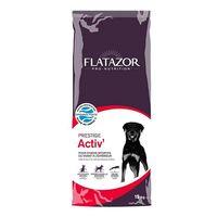 Flatazor Prestige Active 15Kg