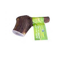 Nutrican Adult 15kg + ΔΩΡΟ 200gr