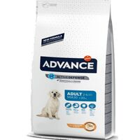 Advance Dog Puppy Protect Maxi 12kg