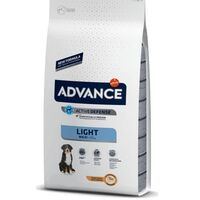 Advance Dog Maxi Light 14kg