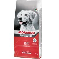 Morando Professional Dog Adult Βοδινό 15kg