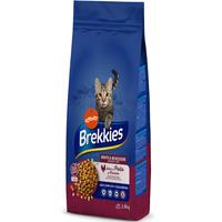 Brekkies Adul Special Care Urinary 20kg