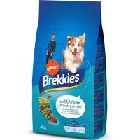 Brekkies Adult Mix Fish 20kg