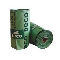 Beco Ανταλλακτικά Σακουλάκια Ακαθαρσιών